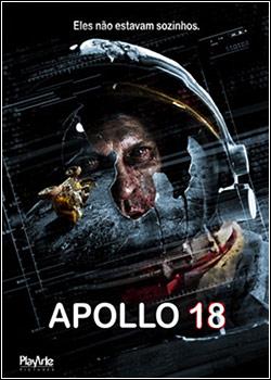 Apollo 18 TS AVi (2011)