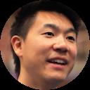 Darren Hsiung