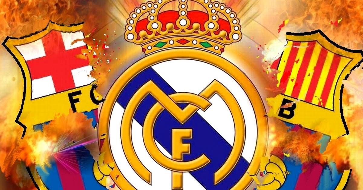 Imagenes del escudo del real madrid para descargar gratis altavistaventures Images