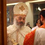 Feast of the Resurrection 2012 - IMG_6041.JPG