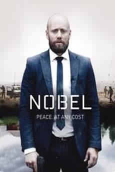 Baixar Filme Nobel 1ª Temporada (2018) Dublado Torrent Grátis