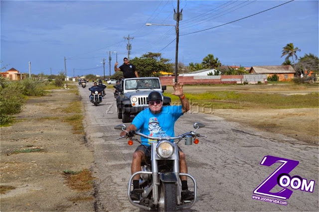 NCN & Brotherhood Aruba ETA Cruiseride 4 March 2015 part1 - Image_157.JPG