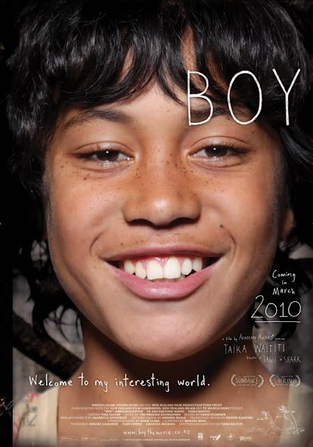 Boy-2010.jpg
