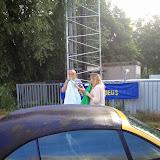 Bevers - Zomerkamp Waterproof - IMG_0820.JPG