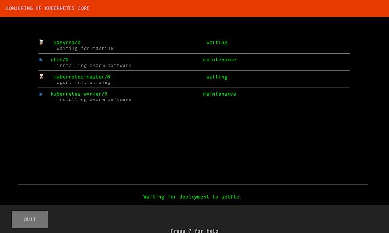 ubuntu_kube8.png