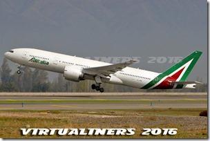 SCL_Alitalia_B777-200_IE-DBK_VL-0108