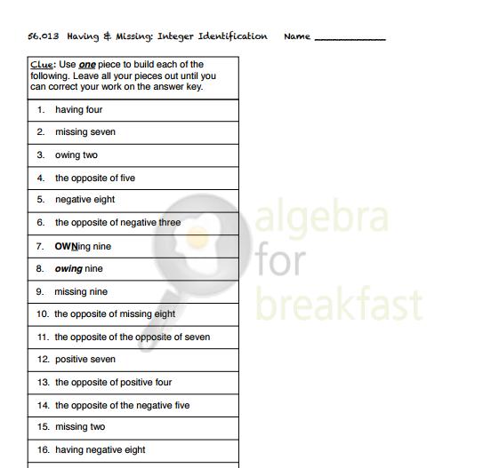 [algebra+for+breakfast+worksheet%5B3%5D]