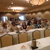 2012-3 West Coast Meeting Anaheim - 002.JPG