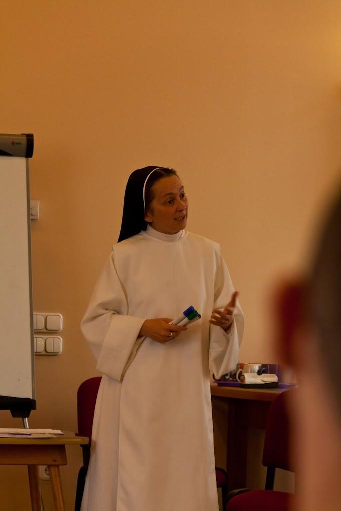domonkos ifjúsági találkozó Debrecenben, 2011. - 111015_0562.jpg