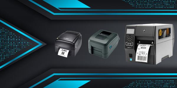 Đâu là máy in tem nhãn phụ chất lượng, đáng tin cậy?