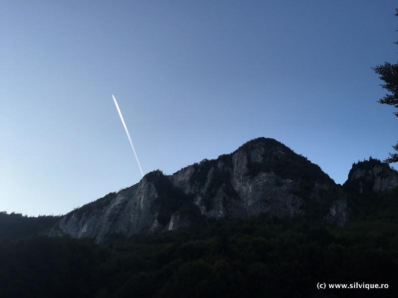 2015.10.03 – Postavaru – Lupul cel Rau, 5B, 5lc, solitar