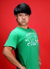 Wang Yibo  Actor
