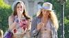 HB Receitas Gossip Girl: Macarons de chocolate os favoritos de Blair Waldorf da Ladurée em Paris!