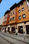 Фото 2 Sirkeci Konak Hotel