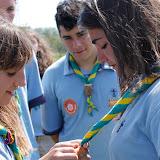 Campaments de Primavera de tot lAgrupament 2011 - _MG_2565.JPG