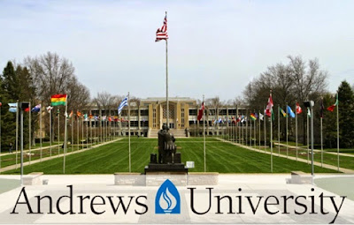 LGBT Conflict at Seventh-day Adventist Andrews University