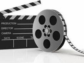 Le court métrage «Koceila» au Festival du film de Sciacca