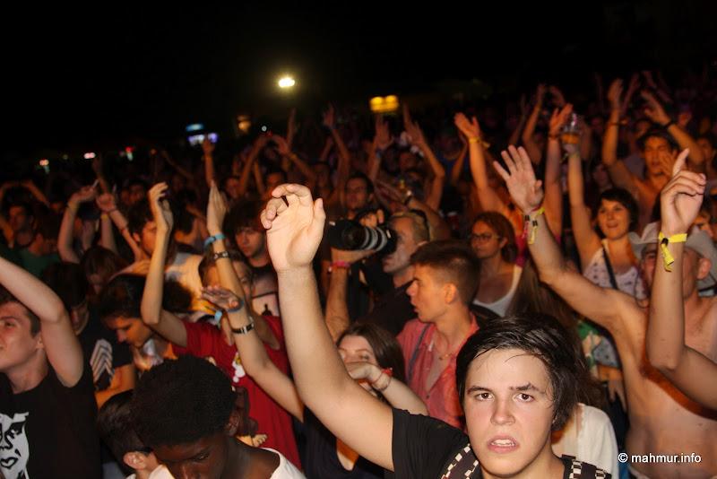 BEstfest Summer Camp - Day 1 - IMG_1146.JPG