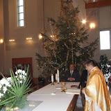 2009-Karácsony- Közösségi szentmise-ms