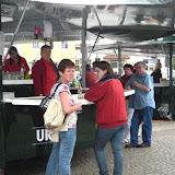 Fraulauterner Brückenfest 2010 29.05.2010