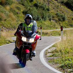 Motorradtour Crucolo & Manghenpass 27.08.12-8995.jpg