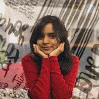 shraddha singh's avatar