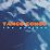 tango congo's profile photo