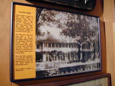 Orchard Lake Museum Tour 2006 - mvekahn.JPG