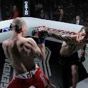 Alex Cooney vs Zakk Smith-5208.jpg