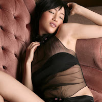 [DGC] 2008.04 - No.563 - Yuuri Morishita (森下悠里) 014.jpg