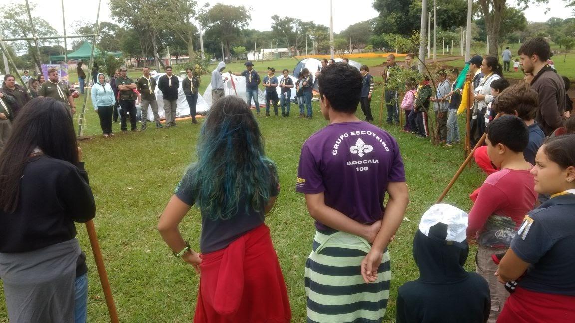 Acampamento de Grupo 2017- Dia do Escoteiro - IMG-20170430-WA0021.jpg