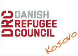 Jobs in Uganda - IT Assistant Job at Danish Refugee Council