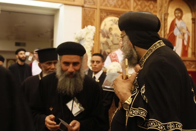 H.H Pope Tawadros II Visit (4th Album) - _MG_0719.JPG