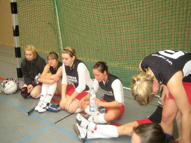 Halle 08/09 - Damen Oberliga MV in Rostock - IMG_0610.jpg