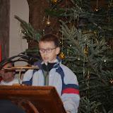Pásztorjáték Sopronban, 2014. - DSC_0210.jpg