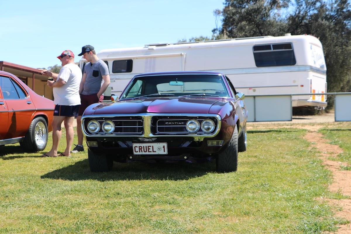 Pontiac GTO - Cruel 1 (08).jpg