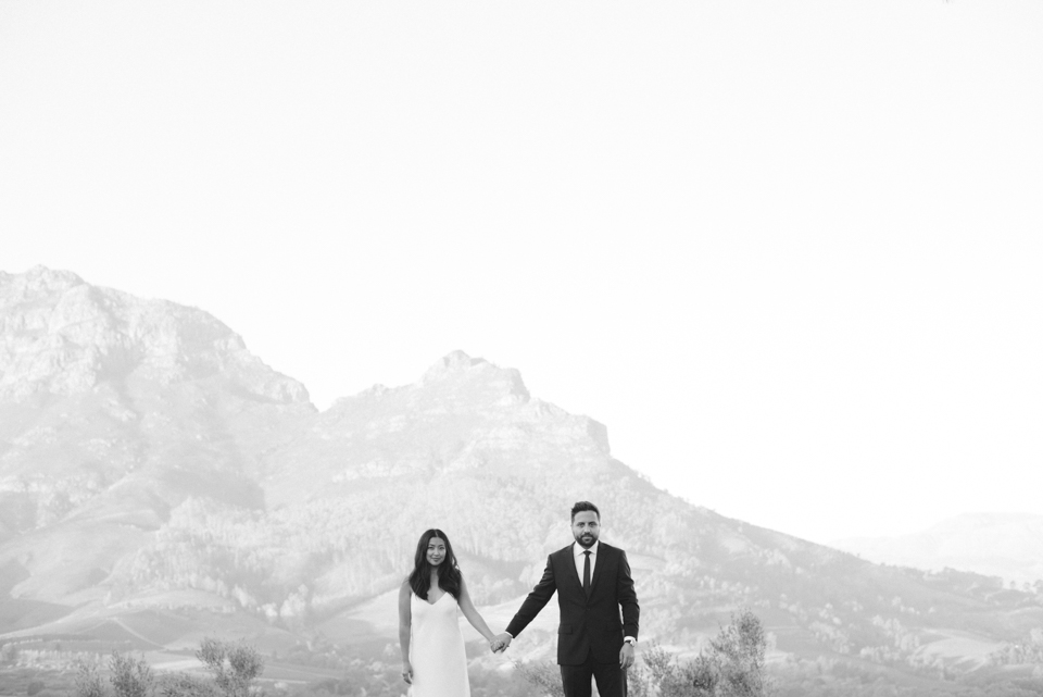 Grace and Alfonso wedding Clouds Estate Stellenbosch South Africa shot by dna photographers 820.jpg
