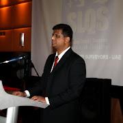 SLQS UAE 2010 029.JPG