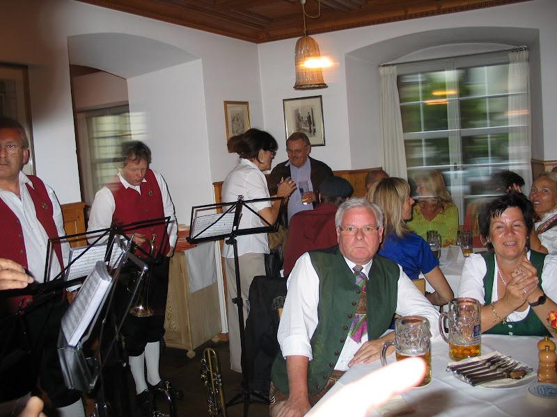 KORNMESSER GARTENERÖFFNUNG MIT AUGUSTINER 2009 031.JPG