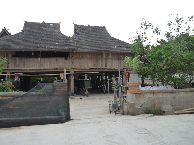 Chine.Yunnan.Damenlong -Galanba-descente Mekong - Picture%2B1530.jpg