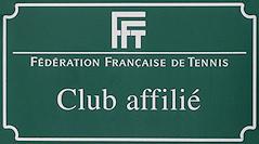 ClubAffilieFFT.jpg