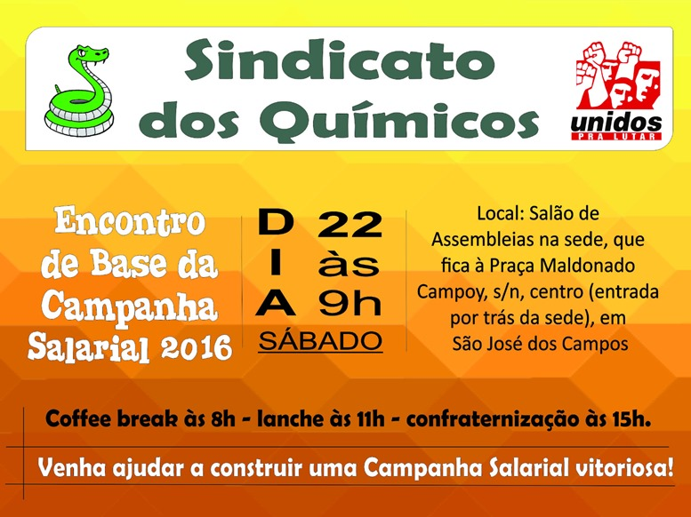 Encontor de base 2016