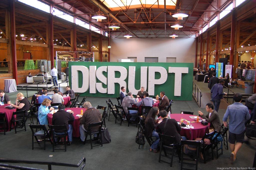 [be-a-business-disruptor%5B8%5D]