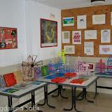 Set_Cultural 2012-278.jpg