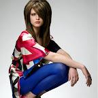 rápidos-hairstyle-long-hair-033.jpg