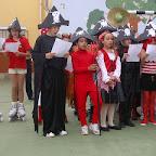 CARNAVALES2008 012.JPG