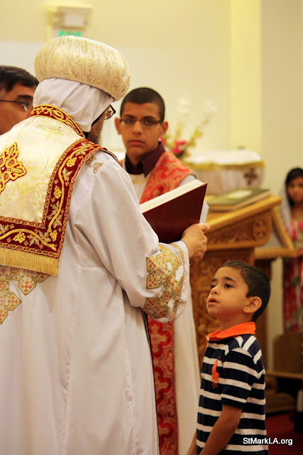 Divine Liturgy & 2010 Competition Results - IMG_2769.JPG