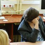 Warsztaty dla uczniów gimnazjum, blok 5 18-05-2012 - DSC_0145.JPG