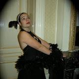 2009-Novembre-GN CENDRES Opus n°1 - DSCN1253.jpg