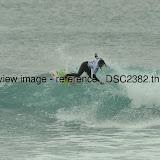 _DSC2382.thumb.jpg